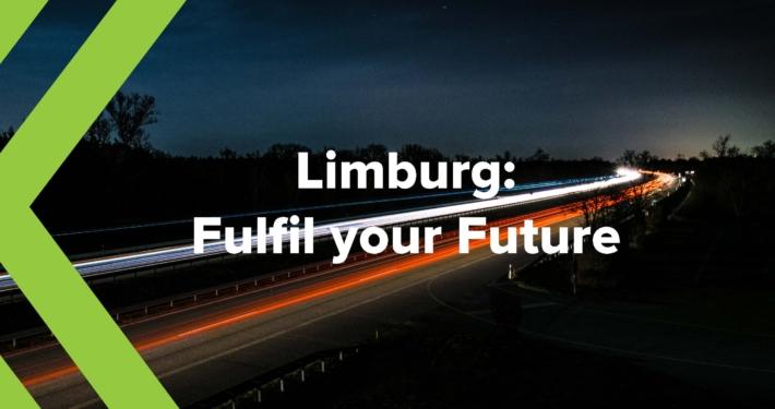 Fulfil your Future
